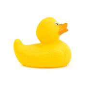 15cm Personalised Rubber Duck - Any Name or Phrase