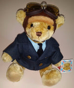 Battle of Britain Bear