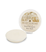 Pearl Bouquet - Wax Melts - From Heart and Home