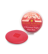 Christmas Night - Wax Melts - From Heart and Home