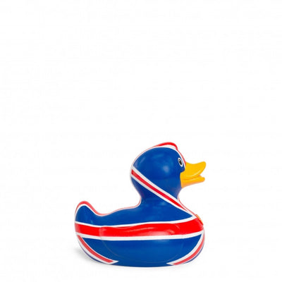 Mini Luxury Bud Duck - Brit