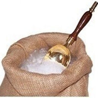 Aromatherapy Salt For Cold & Flu