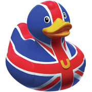 Great Britain Bud Designer Duck by Design Room - New BNIB