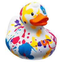 Arty Bud Designer Duck by Design Room - New BNIB
