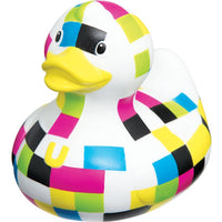Static Bud Designer Duck by Design Room - New BNIB Z