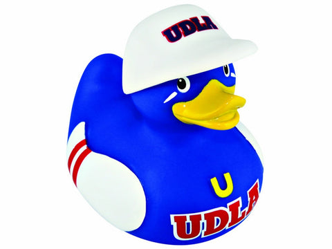 Bud Mini Deluxe Duck College Jock