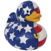 American Bud Designer Duck by Design Room - New BNIB