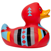 Aztec Luxury Designer Bud Duck by Design Room - New BNIB