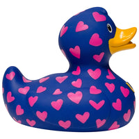 Love Love Love Luxury Designer Bud Duck by Design Room - New BNIB