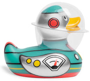 Mini Deluxe Bud Duck - Robot