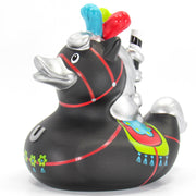 BUD Deluxe Carousel Horse Duck