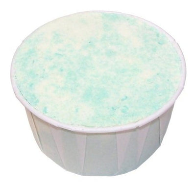 Bath Bomb Souffle - Foam Alone