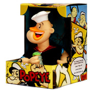 Popeye Rubber Duck - By Celebriducks - Limited Edition