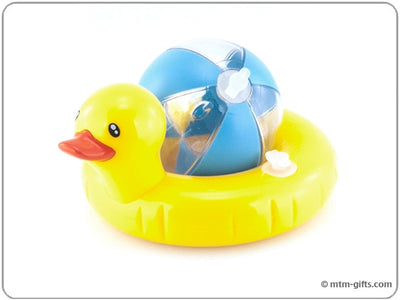 Floaty Duck - Salt and Pepper Shaker
