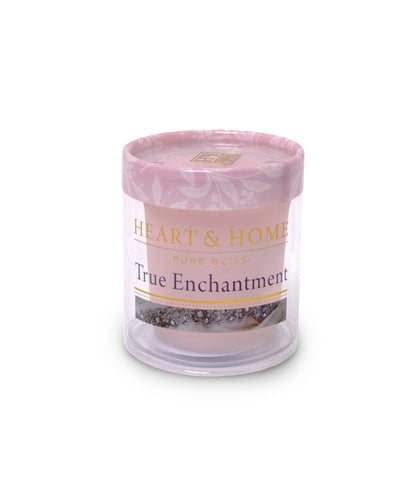 Enchantment - Votive - From Heart and Home