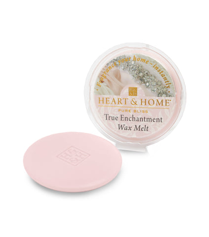 Enchantment - Wax Melts - From Heart and Home