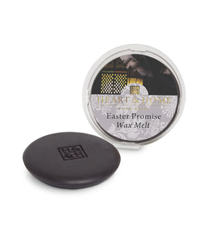 Eastern Promise - Wax Melts - From Heart and Home