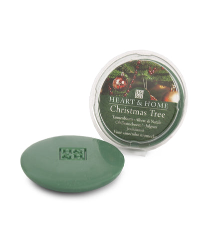 Christmas Tree - Wax Melts - From Heart and Home