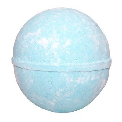 Jumbo Bath Bombs - Five for Him