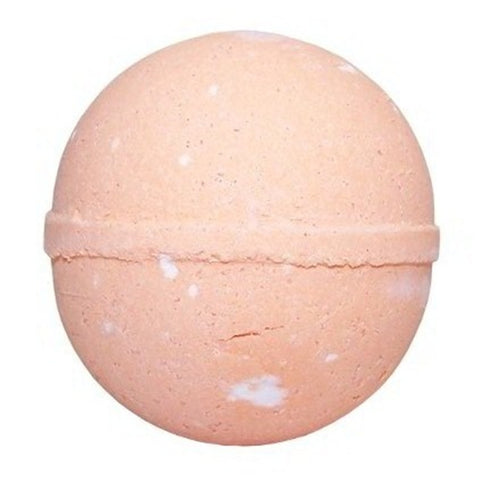 Jumbo Bath Bombs - Tangerine & Grapefruit