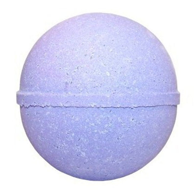 Jumbo Bath Bombs - Texas Dewberry