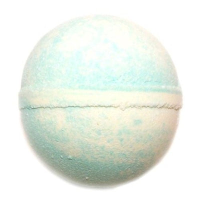 Jumbo Bath Bombs -  Melon