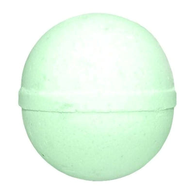 Jumbo Bath Bombs - Lemon Eucalyptus