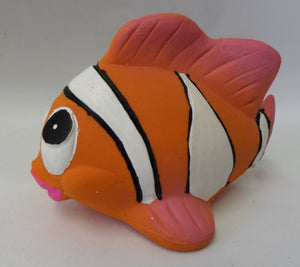 Mini Clownfish From Lanco Ducks