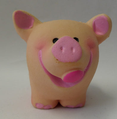 Smiley Pig From Lanco Ducks
