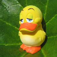 Dreamer Latex Rubber Duck From Lanco Ducks