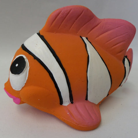 Clownfish From Lanco Ducks