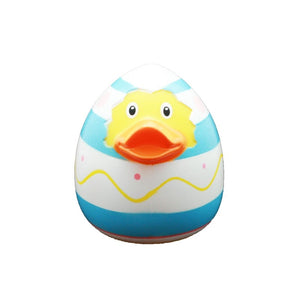 Easter Egg Duck