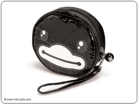 B.Duck Cosmetics Bag