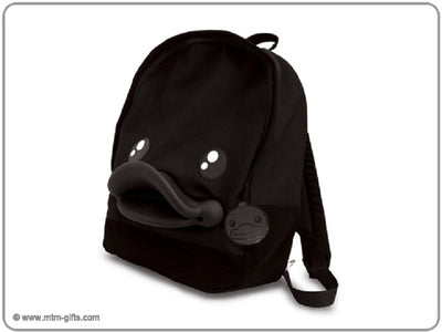 B.Duck Back Pack