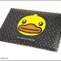 B.Duck Document Holder