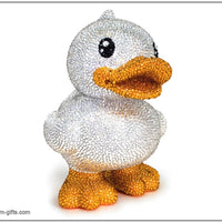 B.Duck Limited Edition Money Box