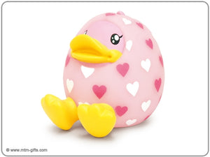 B.Duck Egg Money Box