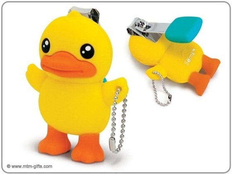 B.Duck Nail Clipper