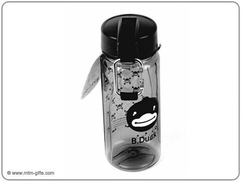 B.Duck Sport Bottle