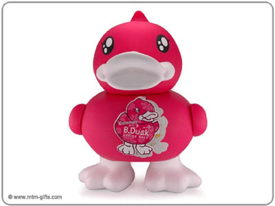 B.Duck Big Money Box
