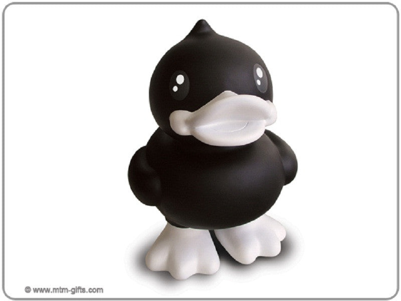 B.Duck Medium Money Box