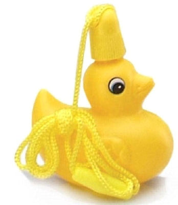 Dipsy' Blow Bubbles Duck By Opal