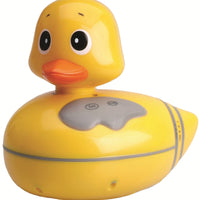 Radio Rubber Duck By Opal