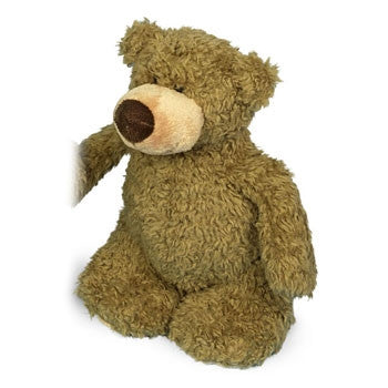 Issy Bear - Collectible Teddies by Air Puppy