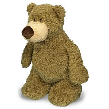 Binney Bear - Collectible Teddies by Air Puppy