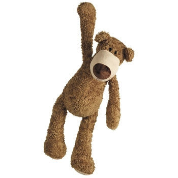 Murphy Bear - Collectible Teddies by Air Puppy