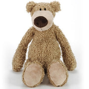 Hamilton Bear - Collectible Teddies by Air Puppy