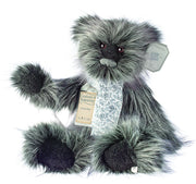 Edward Bear - Suki Silver Tag Series 4