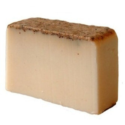Health Spa Soap - Aduki Bean Scrub Soap