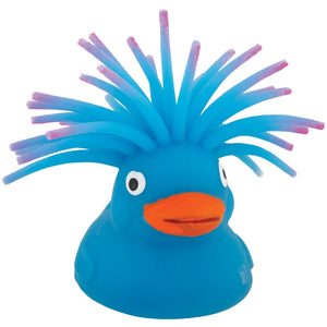 Funky Disco Rubber Duck ZZ